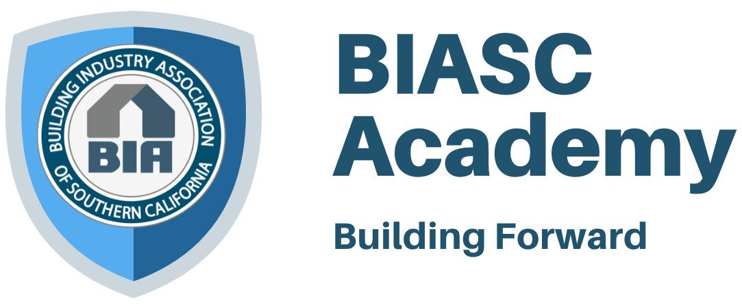 BIASC Academy